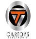 Cartoys-Electronix, C.A.